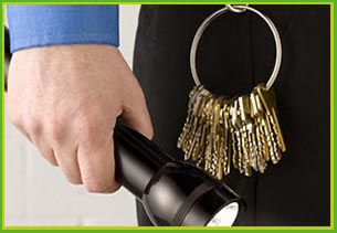 Fremont Emergency Locksmith Fremont, CA 510-214-1091